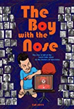 The Boy With The Nose