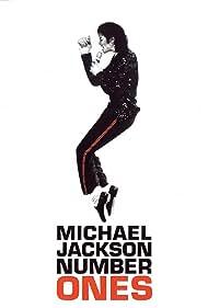 Michael Jackson in Michael Jackson: Number Ones (2003)