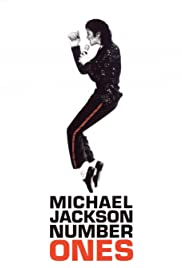 Michael Jackson: Number Ones (2003) Poster - Movie Forum, Cast, Reviews