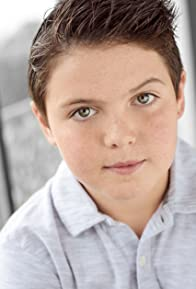 Primary photo for Brady Noon
