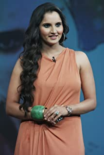 JACKLYN: Sania Mirza Ki Sexy Movie