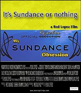 Tune movies My Sundance Obsession USA [1920x1600]