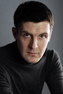Sergey Epishev Picture