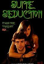 Suite Seduction