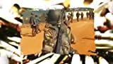 Mykel Hawke's African Epiphany, Combat Confessions, Danger TV