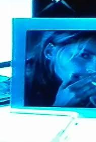 Sharon Stone - Una mujer de 100 caras (1998)
