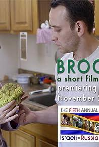 Primary photo for Broccoli