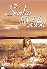 Sonho de Valsa () film en francais gratuit