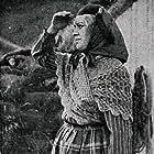 Siðasti bærinn í dalnum (1950)