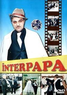 Interpapa (2006)