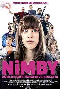 Primary photo for Nimby