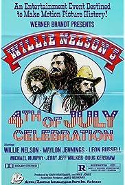 Willie Nelson's 4th of July Celebration (1979) filme kostenlos