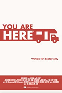 You Are Here in hindi free download