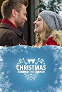 Christmas Pen Pals (TV Movie 2018) - IMDb