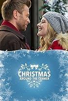 ION, Lifetime & UPtv Christmas Movies - IMDb