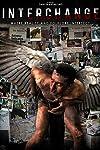 Singapore Festival Director Yuni Hadi: 'Films Tell Us Who We Are'