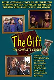 The Gift (1997)