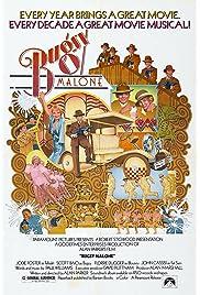Bugsy Malone (1976) film en francais gratuit