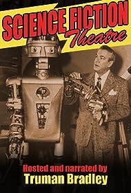 Science Fiction Theatre (1955)
