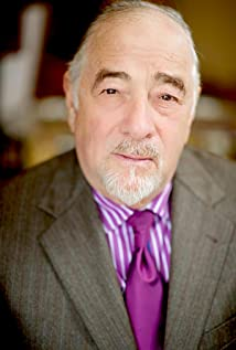 Michael Savage Picture