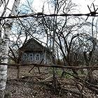Chernobyl (2015)
