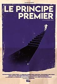 Le principe premier Poster