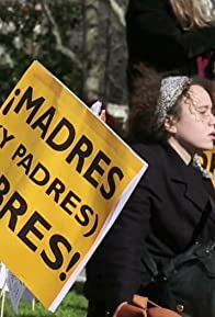 Primary photo for Madres Libres