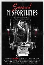 Sexual Misfortunes