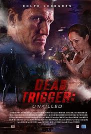 Dead Trigger (2017) 720p download