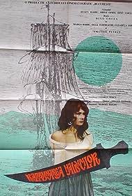 Razbunarea haiducilor (1968)