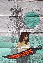 Razbunarea haiducilor(1968) Poster - Movie Forum, Cast, Reviews