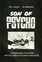 Son of Psycho