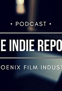 Primary photo for The Indie Report