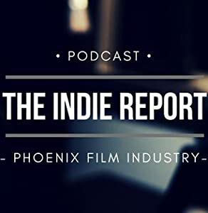 ⚡ Funny movies downloads The Indie Report: Everything