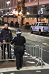 New York City Imposes 8 Pm Curfew Through Sunday After Looting Follows Peaceful Protests – Update