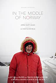 In the Middle of Norway (2018)