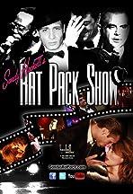Sandy Hackett's Rat Pack: Mack the Knife