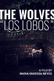 Los Lobos (2017)