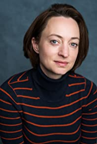 Primary photo for Lindsay Bennett-Thompson