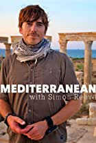 Mediterranean with Simon Reeve
