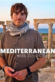 Mediterranean with Simon Reeve (2018)