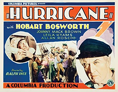 Watch free hollywood movie Hurricane by [HD]