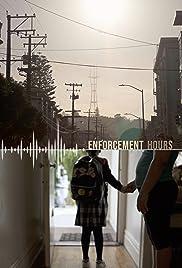 Enforcement Hours