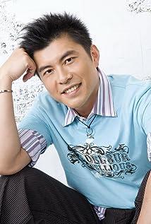 Sean Su Picture