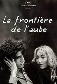 La frontière de l'aube (2008)