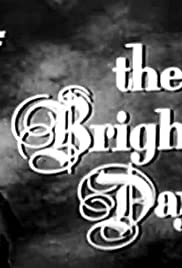 The Brighter Day Poster