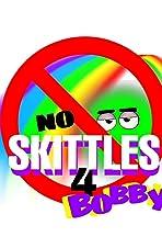 Skittles Wars