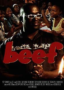 Beef (I) (2007)