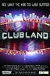 Clubland (2009)