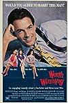 Worth Winning (1989)